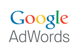 adwords-resm2