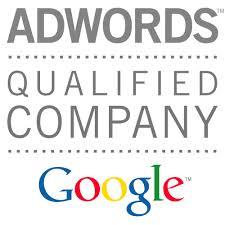 adwords-sertifika