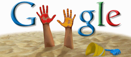 google-ban-google-sandbox-google-web-filte