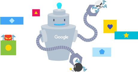 reklamveren-google