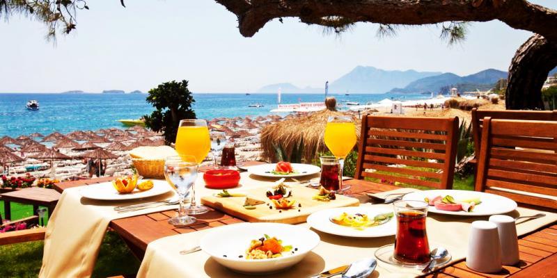 pinara-beach-hotel