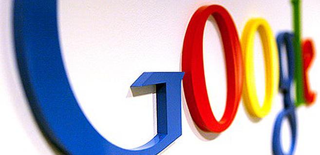5-Ways-to-Achieve-a-Better-Google-SEO-Rankings-657x318