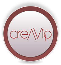 creavip (1)