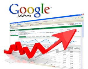 google-adwords-basarilari