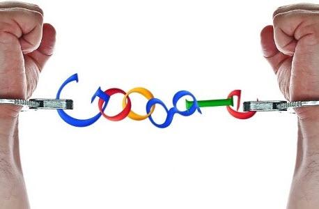 google-ban-kaldirma-resmi