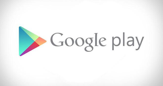 google-play-resmi