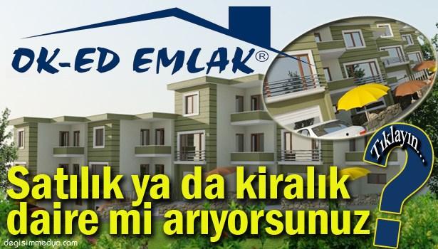 okedemlak-com