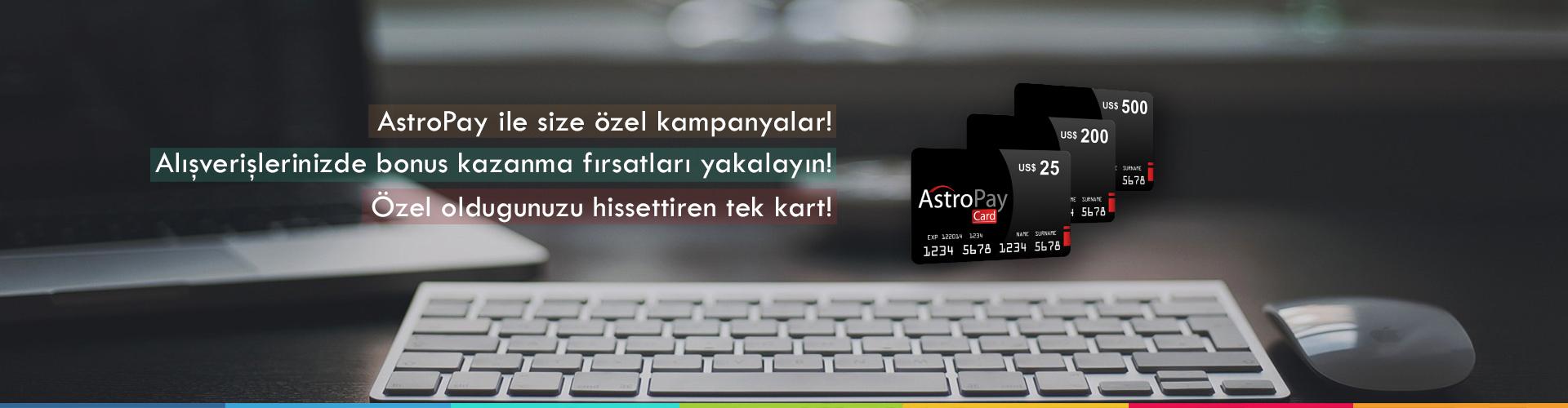 astropay-manset