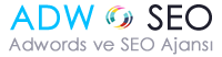 Adwseo Reklam Ajansı
